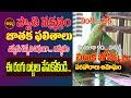 స్వాతినక్షత్రం చిలుక షాక్ | SWATI NAKSHATRAM 2021 | CHILUKA JOSYAM | PARROT ASTROLOGY | SHUBHAM TV