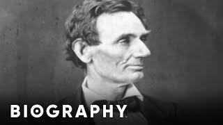 Abraham Lincoln - Mini Biography