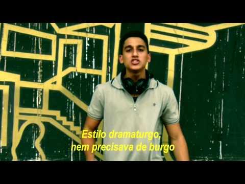 Baixar Rap da Grécia Antiga - Mano Sly Oficial