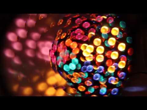 Full Kaleidoscope Effect 2