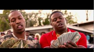 "Million Dolla Meat feat. Blac Youngsta ""Who Do It Like Dat"""