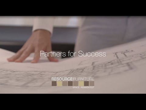 Resource Furniture - Partners For Success