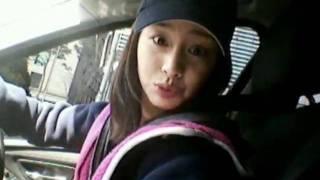 kim tae hee's rediscovery