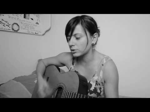 Baixar Quando você passa - Sandy e Junior (Cover Mariana M.)