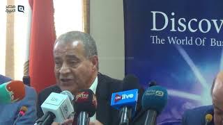 مصر العربية | وزير التموين: الاتفاق مع مستثمر لإنشاء أكبر مصنع سكر ...
