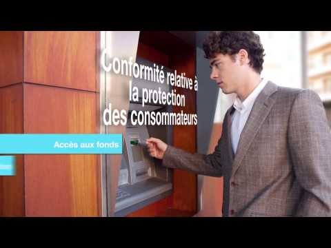 Nous sommes un organisme du gouvernement fédéral qui protège les consommateurs de produits et de services financiers au Canada.