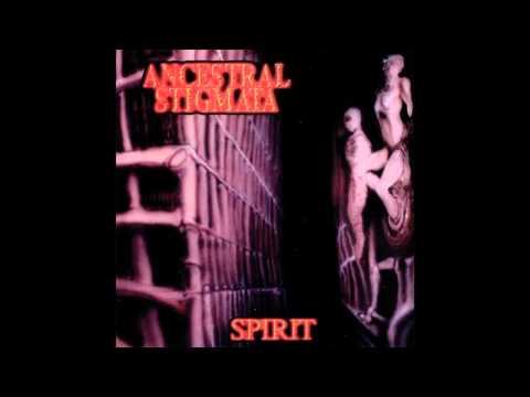 Ancestral Stigmata - Outro