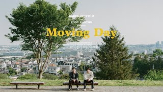 Homecomings - Moving Day Pt. 2(Official Short Movie)