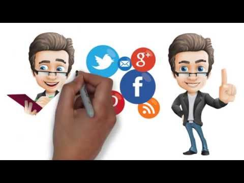 Get Ranked With Kitchener Waterloo SEO - Search Engine Optimization