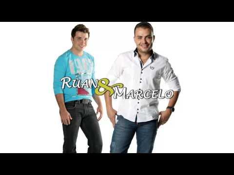 Baixar Ruan e Marcelo - Carolina