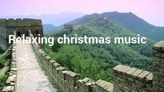 Love Songs Instrumental Music 2018 - Sleep & Healing Piano Music - Relaxing Music To Sleep