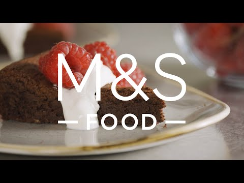 Marks and Spencer Discount Code