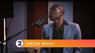 Radio 2's House Music - Roachford - Imagine (by John Lennon) ft the BBC Concert Orchestra