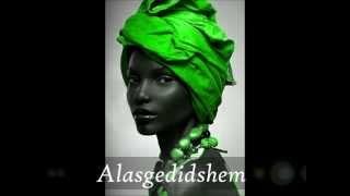 "Tsegaye Eshetu - Alasgedidshem ""አላስገድድሽም"" (Amharic)"