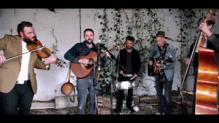 The Mountain Firework Company - The Beggar's Prayer