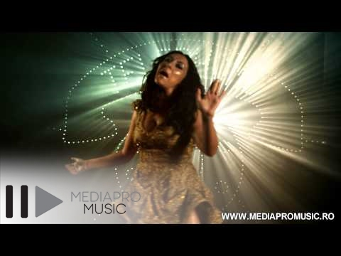 Andra - Telephone (official video HD)
