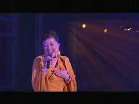 平原綾香 - Jupiter @ 東福寺音舞台 06