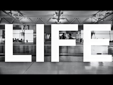 Objašnjenje u 27 sekundi: Kako uspeti u životu