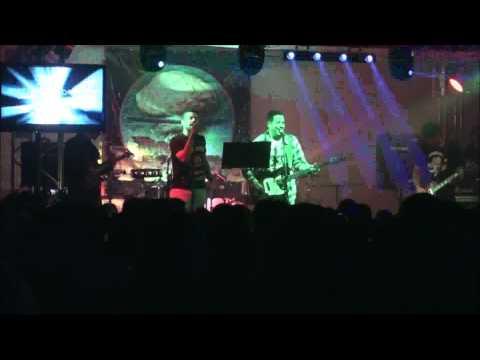 Baixar The Dealers - TNT - Não sei (Universo Music - Clube Comercial)