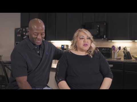 Wallace Family Testimonial