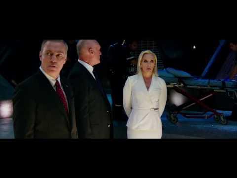 'xXx: Reactivated' - estreno enero 2017