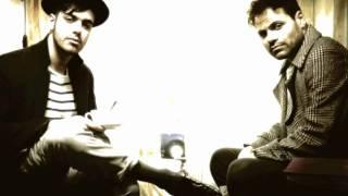 Fink - Make It Good (Tennis & Tale Of Us Remix)