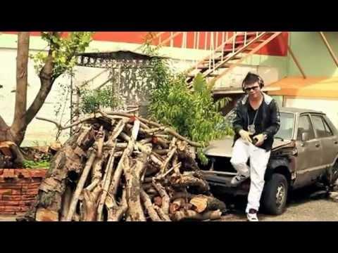 Mozart Ft. Farruko - Si Te Pego Cuerno (Video oficial)