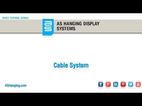 Cable System