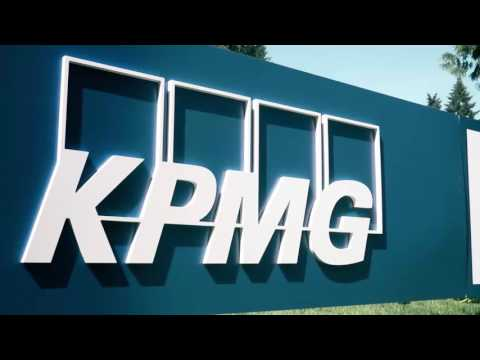 KPMG Teams With Condoleezza Rice And Ginni Rometty As Part Of Effort To Help Close Women's Leadership Gap