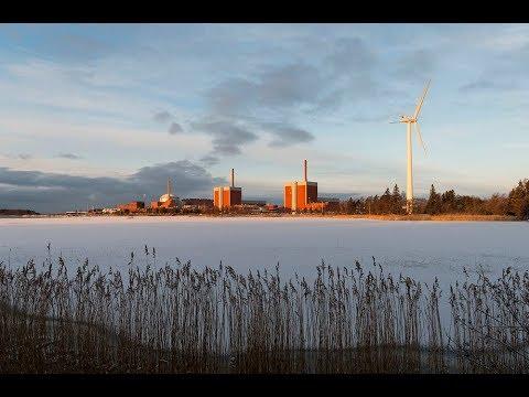 Prishopp etter kjernekraftutsettelse // LOS Energy Kraftkommentar uke 25