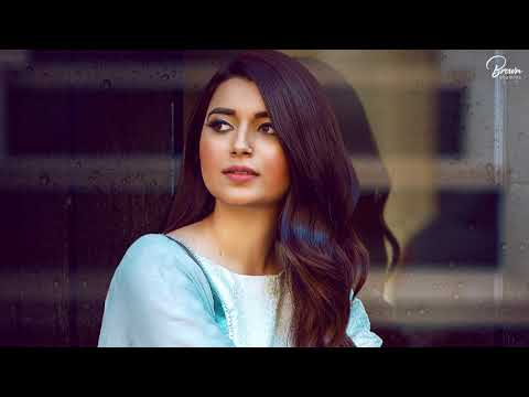 Nimrat Khaira - Sacha Jhootha (Full Audio Song)
