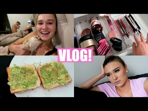 Needing Privacy Rant & Social Media Is Fake!"