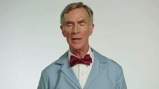Bill Nye To Green New Deal Critics: 'The Planet's On F*cking Fire'