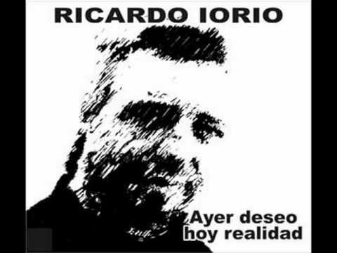 Ricardo Iorio - Tontos