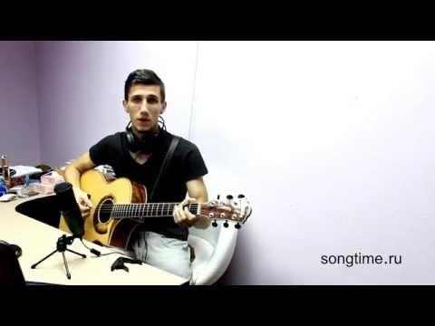 Baixar Bon Jovi - It's My Life - Guitar Lesson (Разбор на гитаре)