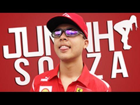 Baixar MC Delano e MC Tarapi - Que senta escorrega [Dj R7] Lançamento 2014