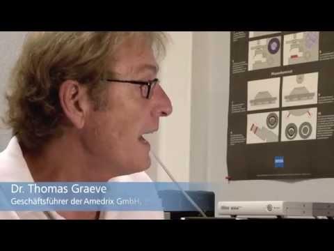Flüssige Implantate zur Regeneration von Knorpeldefekten