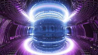 Fusion Energy is About to Unlock Humanity's Destiny