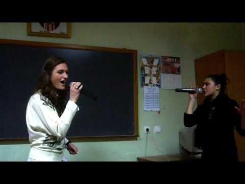 ПЕСНЯ В ИСПОЛНЕНИИ АМИНА И ПАПУАШВИЛИ КАЮСЬ СКАЧАТЬ БЕСПЛАТНО