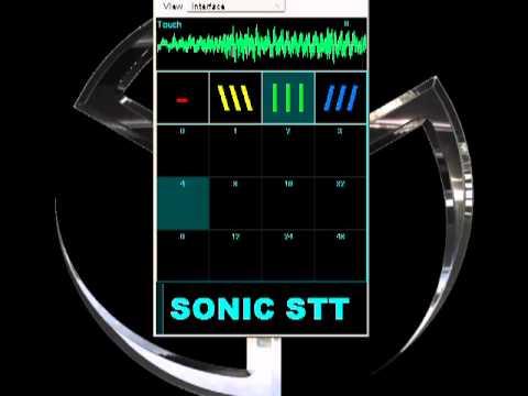 Variable Stutter - Free VST AU RTAS Plugin