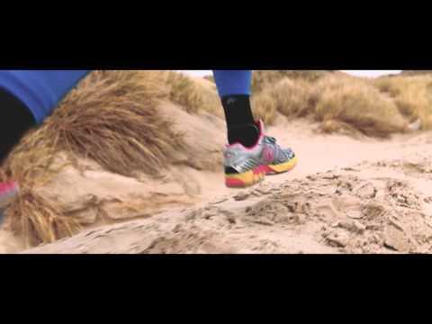 Craft Sportswear - Running Spring/Summer -16