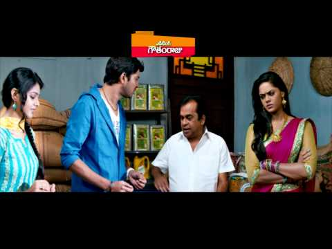 Brother-of-Bommali-Movie----Post-Release-Trailer