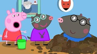 Kids TV and Stories - Peppa Pig Cartoons for Kids 86