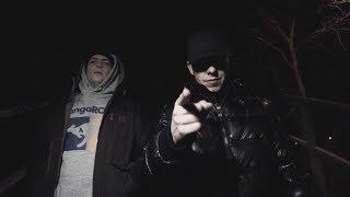 Cr7z - Dreizehn (Official Video)