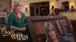 Why the Brady Bunch Stars Aren't Super-Rich   Where Are They Now   Oprah Winfrey Network