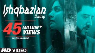 Ishqbazian – Balraj