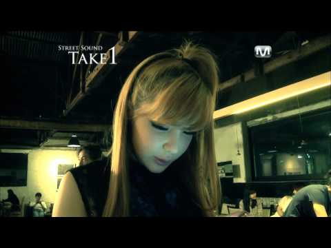 2NE1_TV_Season 3_E12-2 (ENG)
