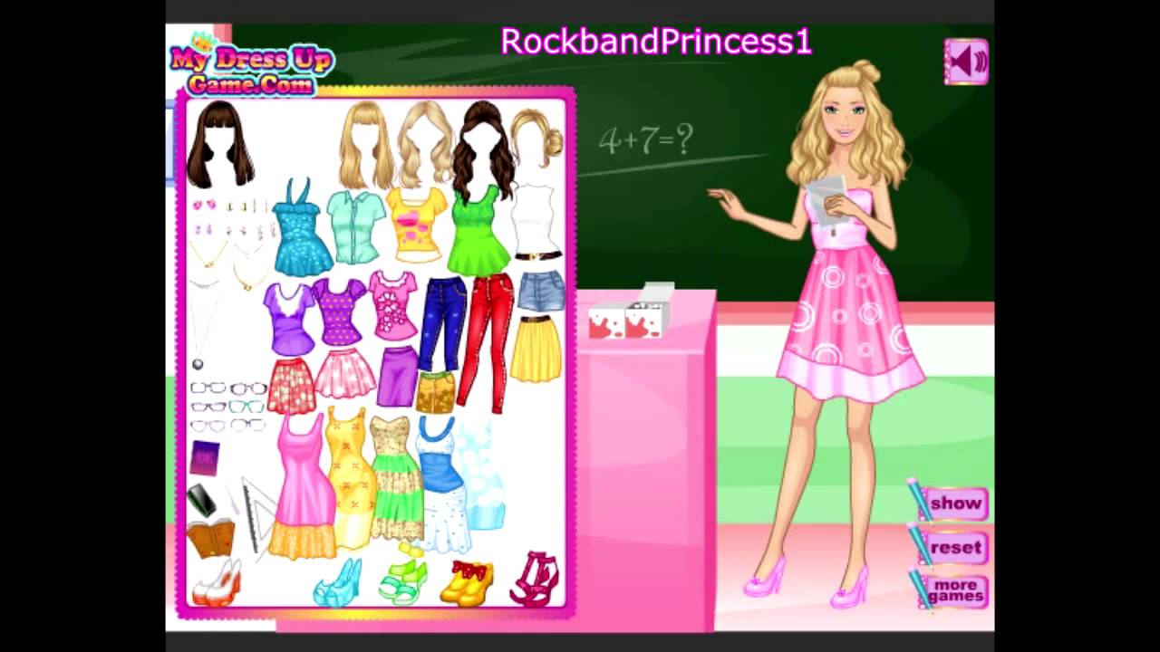 barbie cooking games online play - DriverLayer Search Engine