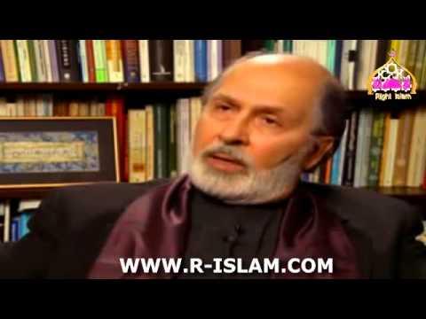 Documentario   Islamismo   Parte 2