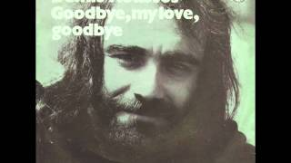 Free my goodbye roussos mp3 demis love download goodbye
